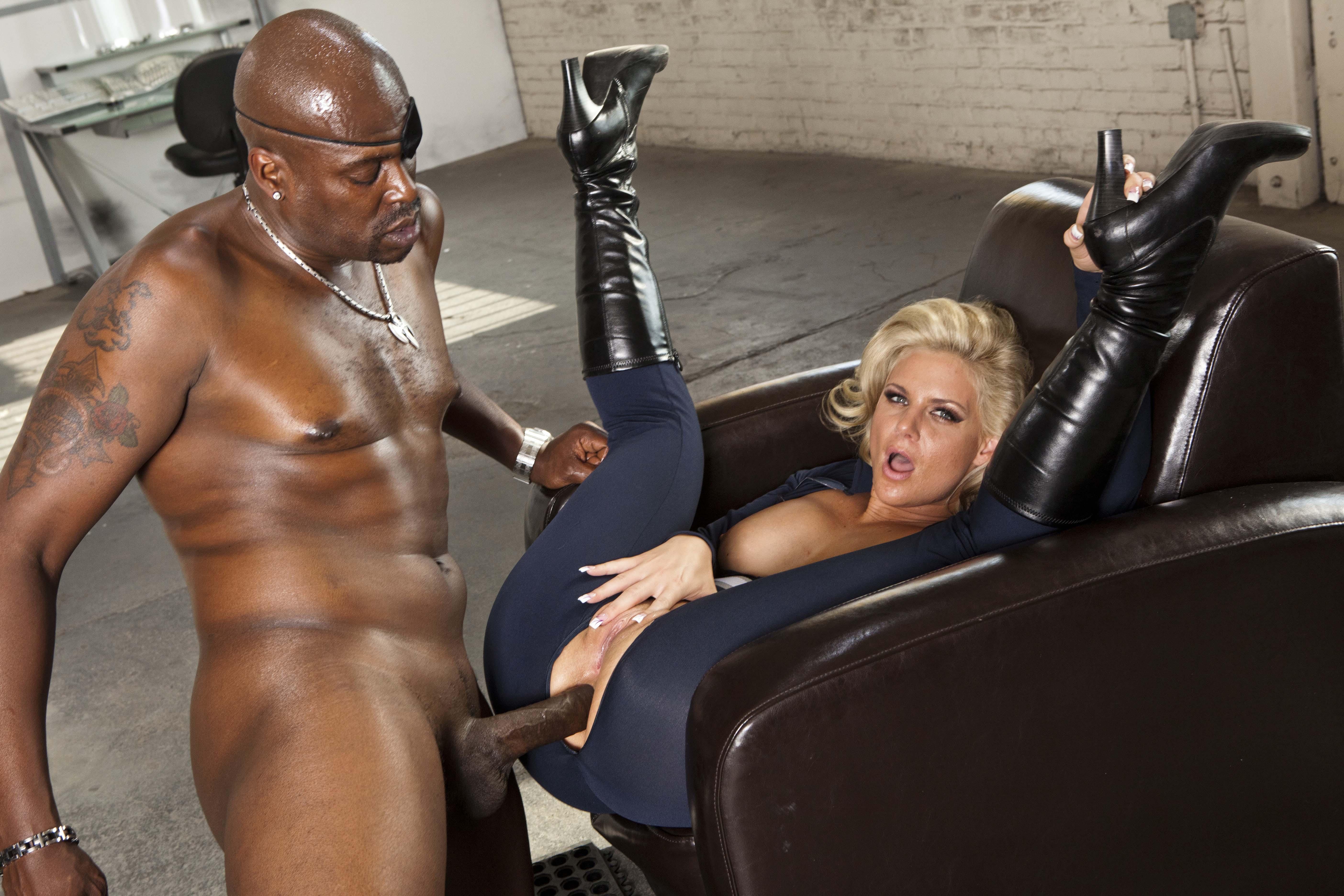 Порно фото лексингстона стила фото 17-73