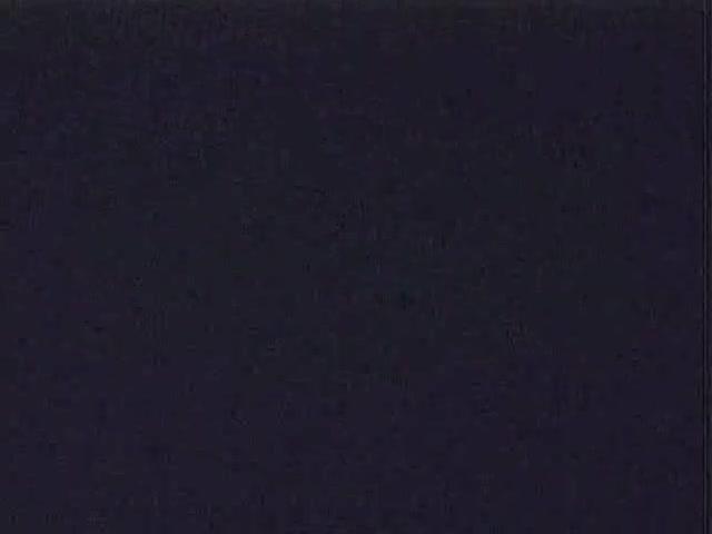 1980 Jesie St James  Annette Haven Sound Of Enjoy
