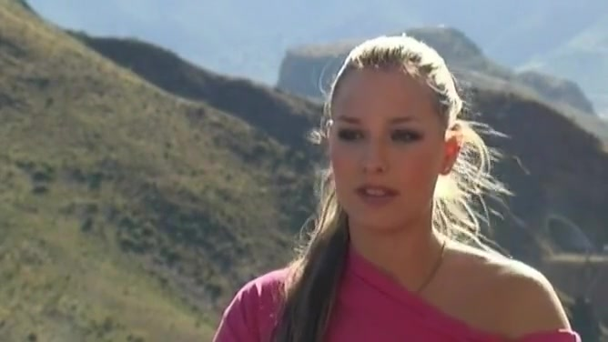 Cool Superstars Katy Caro And Liz Stunner In Unbelievable Ash-blonde, Facial Cumshot Porno Episode