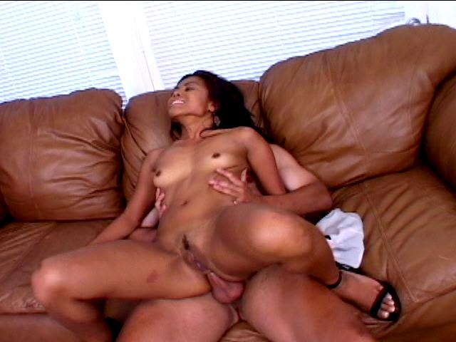 Extraordinaire Military Mega-slut Arcadia Davida Fingerblasting Her Obese Caboose At The Sofa