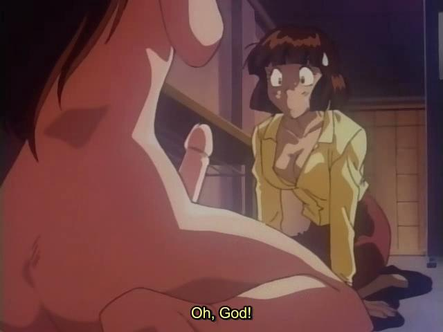 Impossible To Resist Anime Porn Transgender Princess Will Get Man Rod Pummeled By Way Of A Crazy Female