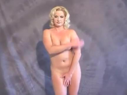 Grappling Vixxxens Tammy Sytch