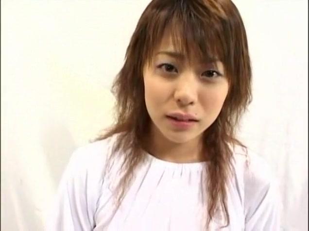 Finest Asian Bi-atch Natsumi Mitsu In Impressive Group Sex, Gulp Jav Flick
