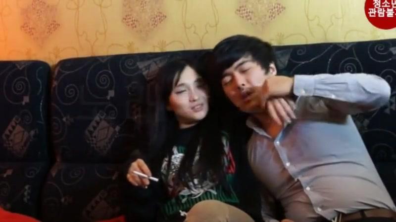Korean Duo – Linhxanh