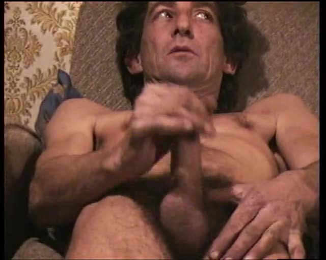 Father Stroking – Fledgling Fucky-fucky Movie