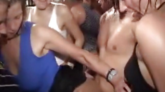 Your Cockslut Other Halves Deepthroating Strippers Weenies Pt Two – Cireman
